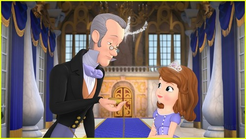 Sofia the first (18nov)