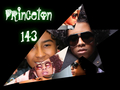 Star boy Princeton - princeton-mindless-behavior fan art