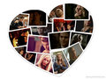 the-vampire-diaries - Stebekah wallpaper