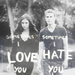 Stefan &amp; Katherine  - katherine-and-stefan icon