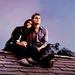 Stelena 4x01 - stefan-and-elena icon