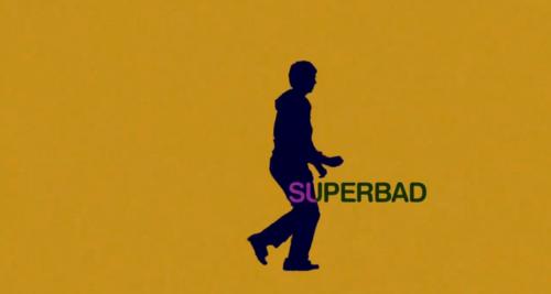 Superbaaaad <3