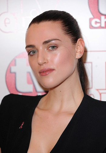 TV Choice Awards