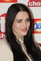 TV Choice Awards - katie-mcgrath photo