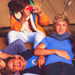 Take Me Home (Tumblr Icons) - one-direction icon