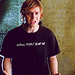Tate ♥ - tate-langdon icon