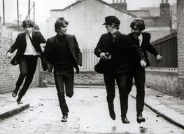 The Beatles Mod