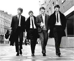 The Beatles Mod