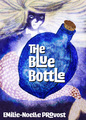 The Blue Bottle - mermaids photo