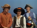 The Monkees - the-monkees photo