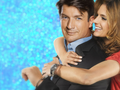 Protective Custody? - castle-and-beckett wallpaper