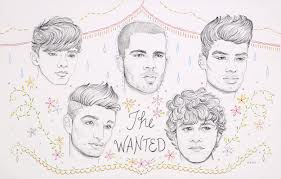 The Wante <3