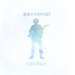 The Wanted Personal Soldier - the-wanted icon