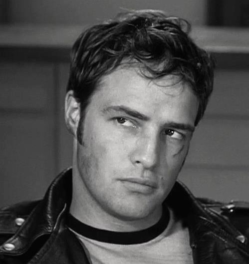 marlon brando last movie