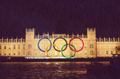 The olympics - great-britain photo
