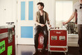The script tastemakers photos