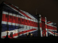The uk - great-britain photo