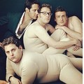 This is sort-of hilarious... in a disburbing way. - jonah-hill photo