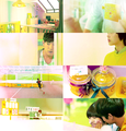 To The Beautiful You <3