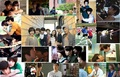 To The Beautiful You <3 - to-the-beautiful-you photo