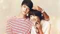 korean-dramas - To The Beautiful you wallpaper