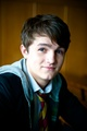 Tommy Knight as Kevin Skelton  - waterloo-road photo