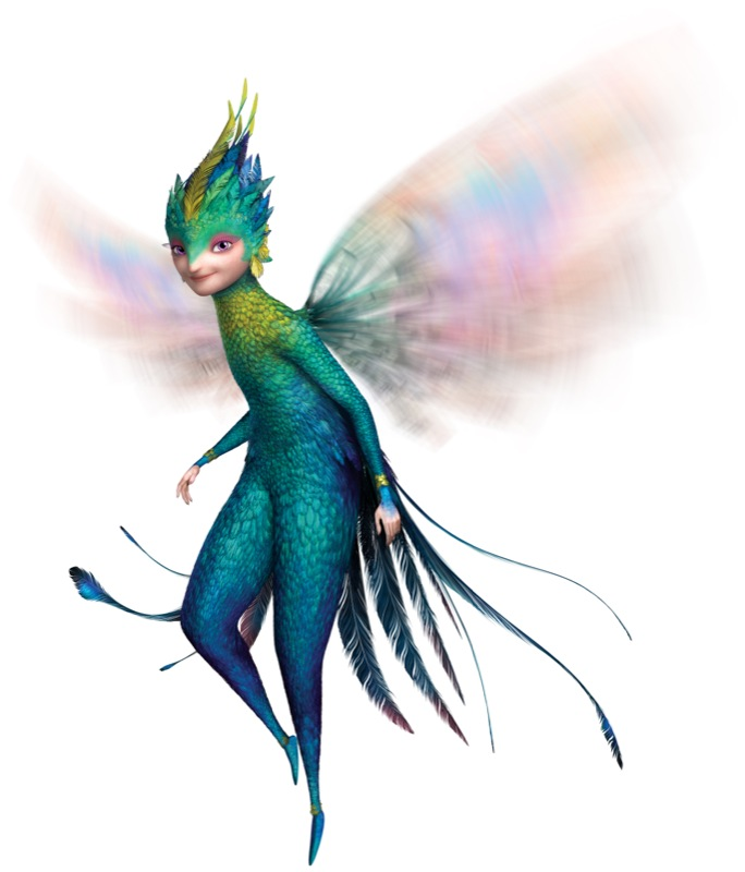 tooth fairy rise of the guardians photo 32401099 fanpop