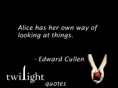 Twilight Petikan 461-480