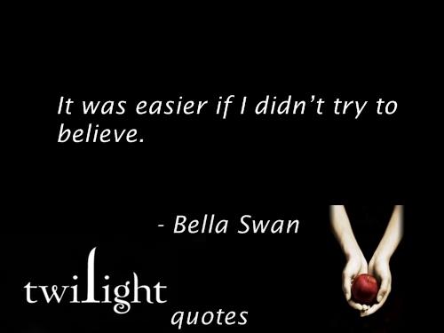Twilight nukuu 461-480