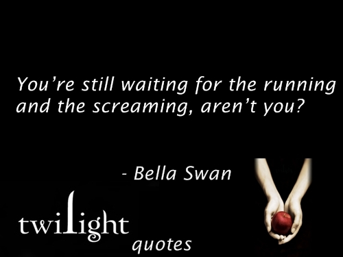 Twilight quotes 481-500