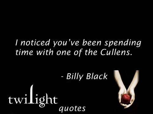 Twilight quotes 481-500