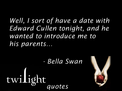 Twilight citations 481-500