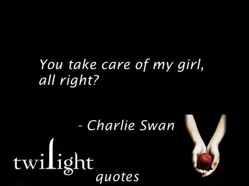 Twilight mga panipi 501-520