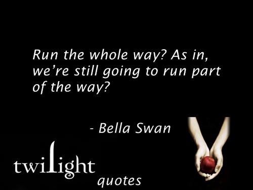 Twilight Zitate 501-520