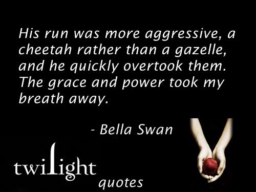 Twilight Цитаты 521-540