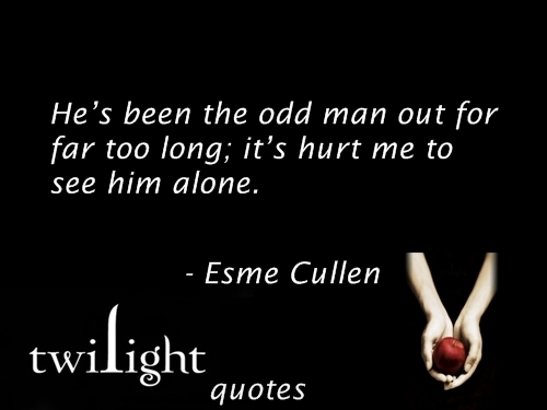 Twilight quotes 521-540