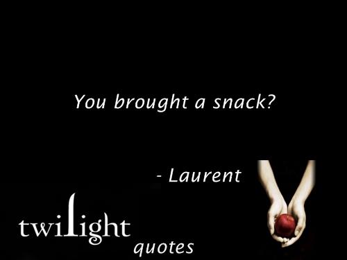 Twilight 语录 521-540