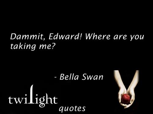 Twilight frases 521-540