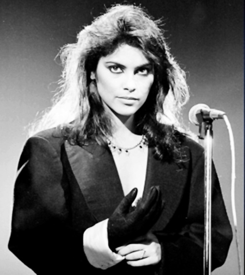vanity 6 images vanity wallpaper and background photos 32445144