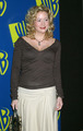 WB Network's 2004 All Star Party