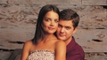 Wallpaper - dawsons-creek wallpaper