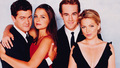 dawsons-creek - Wallpaper wallpaper