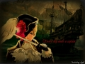 Every ship needs a captain - hetalia wallpaper