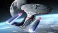Wallpaper - star-trek-the-next-generation photo