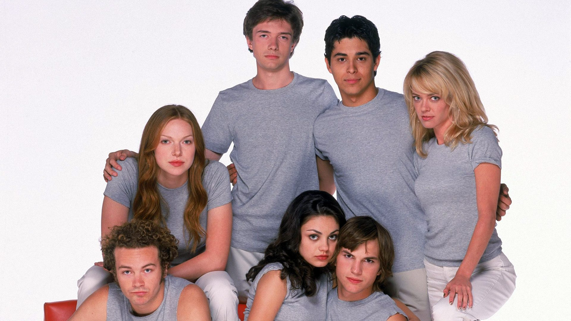 That 70 s show images wallpaper hd wallpaper and background photos