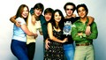 Wallpaper - that-70s-show wallpaper