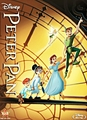 Walt Disney Covers - Peter Pan: Diamond Edition