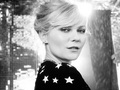 Warwick Saint photoshoot 2011 - kirsten-dunst photo