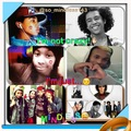 Were not crazii - mindless-behavior photo