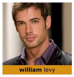 William Levy